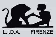 Lida_Firenze