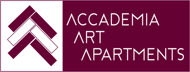 Accademia Art Apartments